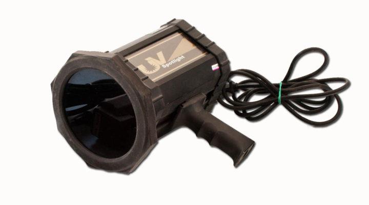 UV lampy (MT)