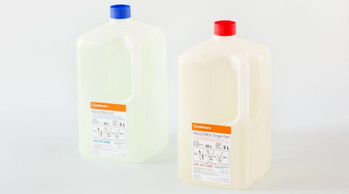Chémia (RTG)